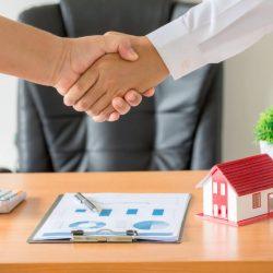 3pl warehousing insurance
