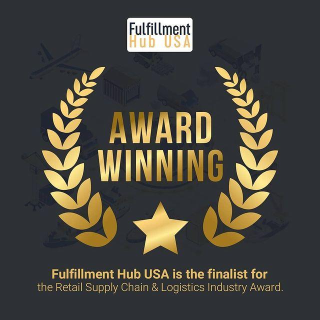 fhu-award