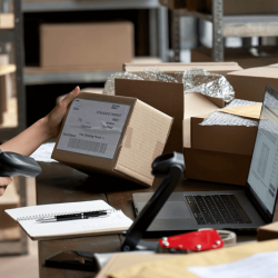 ecommerce fulfillment challenges