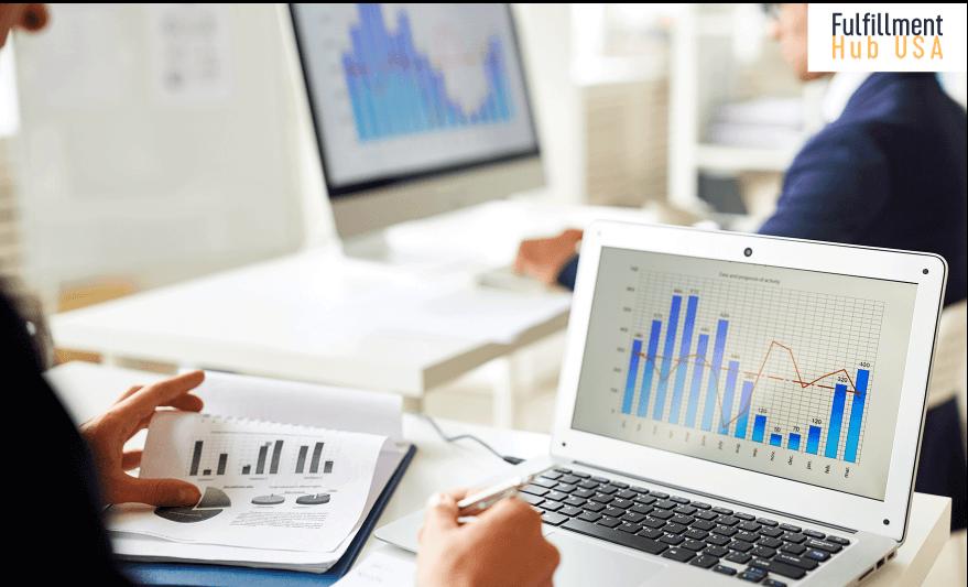 Multi-Channel Integration in E-commerce