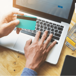 E-commerce tips 2021