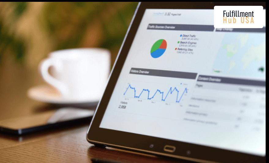 E-commerce Fulfillment Software