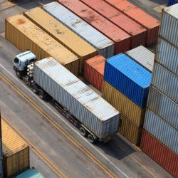 3PL-and-Freight-Forwarding
