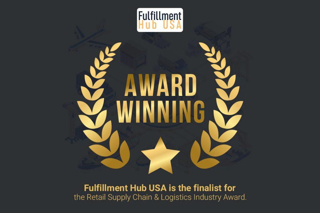 FHU award Blog