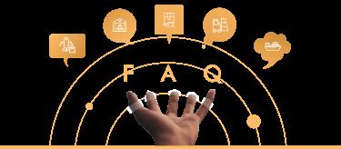 FAQ-HERO-IMAGE