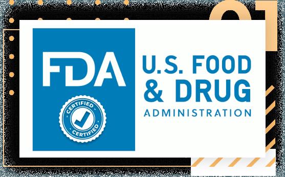 FDA Services
