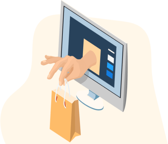 Order management BY FULFILLMENT HUB USA