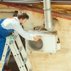 hot weather warehouse safety tips