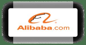 company-logo-ALIBABA