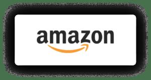 company-logo-AMAZON
