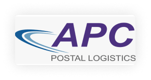 company-logo-APC