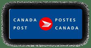 company-logo-CANADAPOST