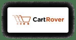 company-logo-CART-ROVER