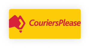 company-logo-COURIERSPLEASE