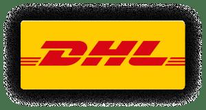 company-logo-DHL