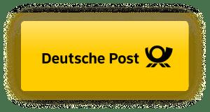 company-logo-DUETSCHE