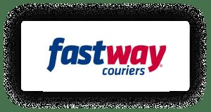 company-logo-FASTWAY