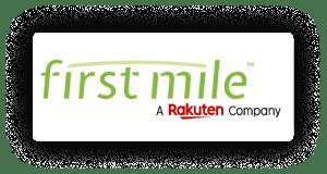 company-logo-FIRSTMILE
