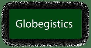 company-logo-GLOBEGISTICS