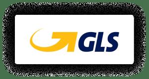 company-logo-GLS