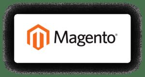 company-logo-MAGENTO