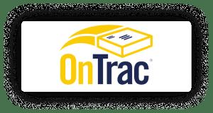 company-logo-ONTRAC