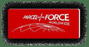 company-logo-PARCELFORCE