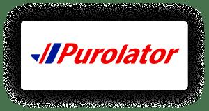 company-logo-PUROLATOR