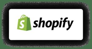 company-logo-SHOPIFY