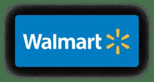company-logo-WALMART