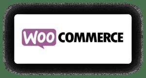 company-logo-WOOCOMERCE