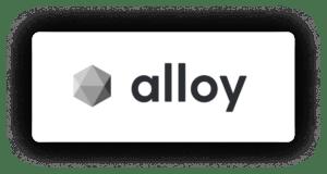 company-logo-alloy