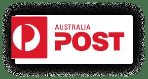 company-logo-australia