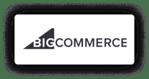 company-logo-big-commerce