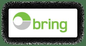 company-logo-bring