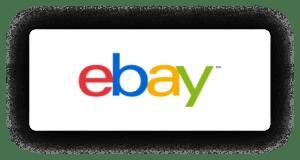 company-logo-ebay