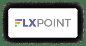 company-logo-flxpoint