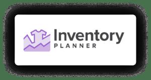 company-logo-inventory