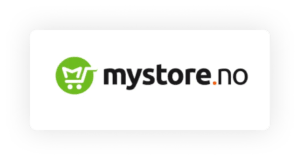 company-logo-my-store