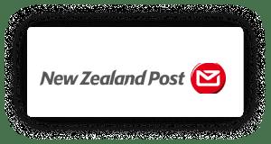 company-logo-newzealand