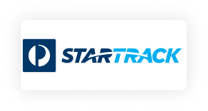 company-logo-startrack