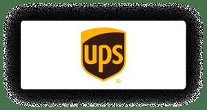 company-logo-ups