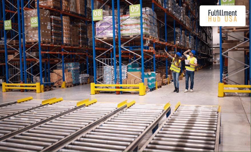 Inventory Restocking Tips