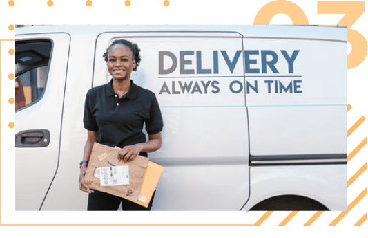Same-Day-Delivery-in-Miami