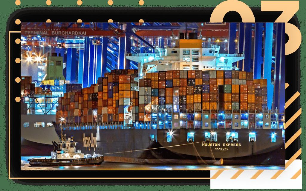 sea_services