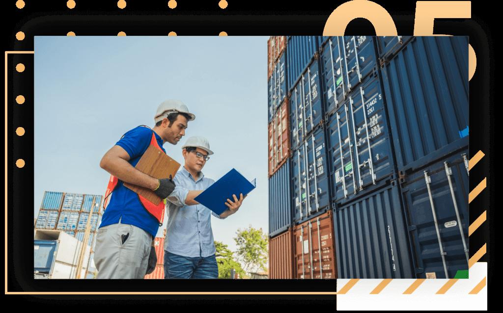 inter_shipping_customs