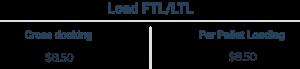 pricing-load-ftl-ltl