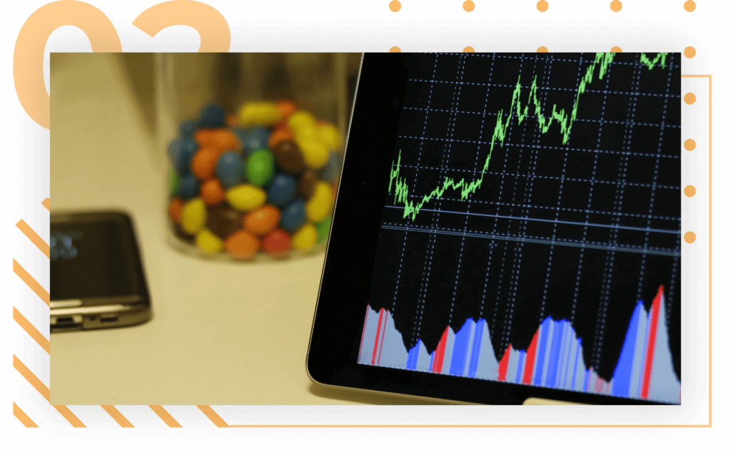 storage_time_analytics