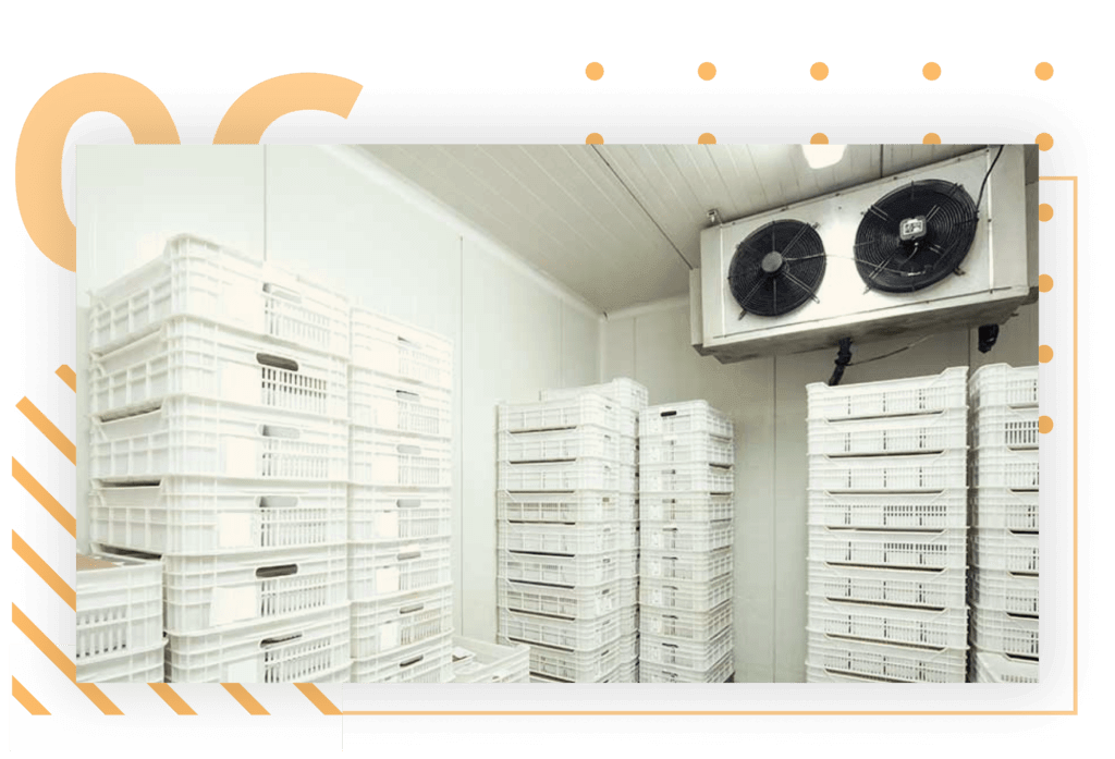 storage_warehouse_climate