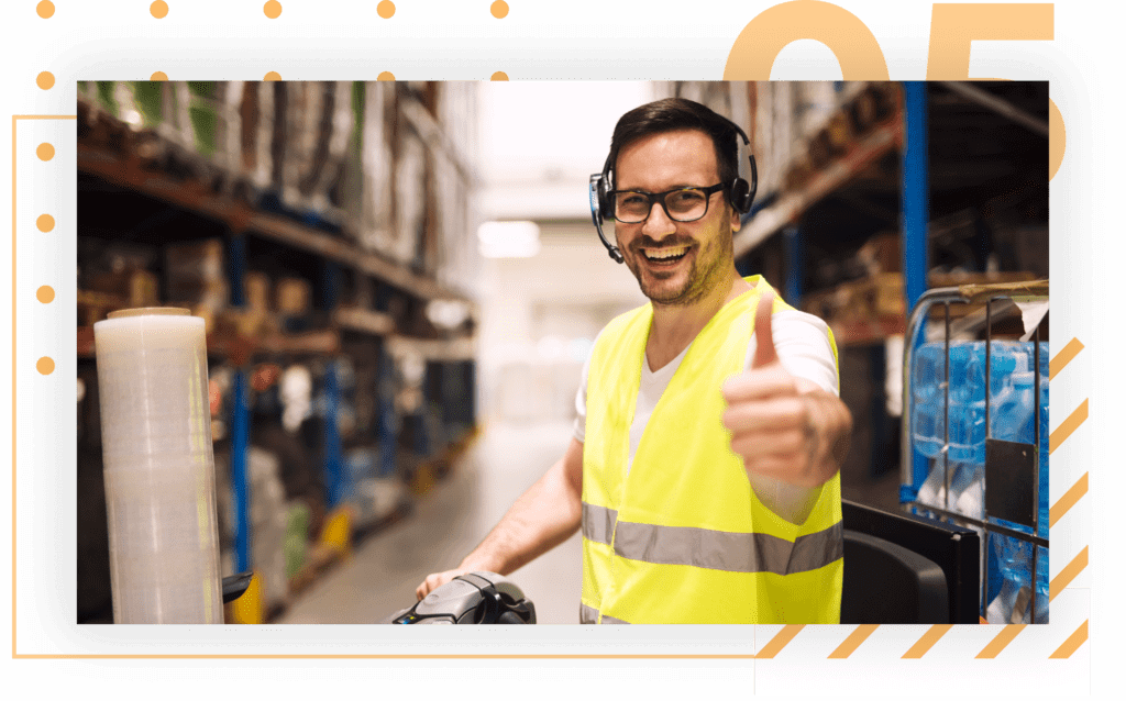 wholesale_goods_assets